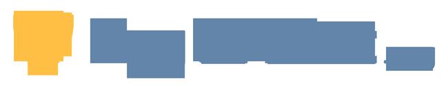 Logo von PageTrust